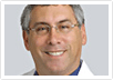 Sheldon Marks, MD 