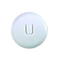 Primolut N For Delaying Periods http://www.pic2fly.com/Primolut+N+Menstruation.html