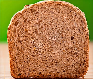Can Bread Harm Your Heart?