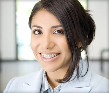 Although there are many reasons for adults to consider braces, ...