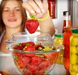 8 Tips for a Heart-Healthy Kitchen