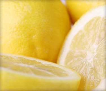 The Lemonade Diet (Master Cleanse Diet) Review
