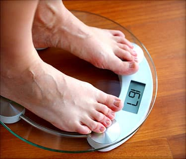 Do fiber supplements help you lose weight image 1
