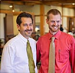 Saving Dr. Brantly From Ebola in Africa