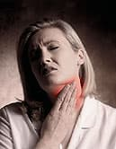 German study of TMJ patients didn't pin down how