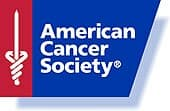 American Cancer Society report credits better