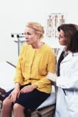 Study finds missed diagnoses happen with many