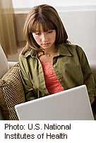 Online activity must be considered when creating