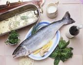 Study finds link between blood levels of omega-3s