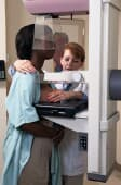Study suggests imaging tests done less than a