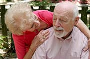 Seniors Who Suffer Mental Declines May Face Earlier Death: Study