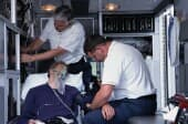Study finds keeping resuscitation efforts going