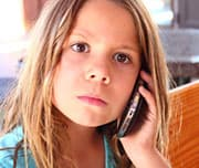 Children denied counseling may have lost out,