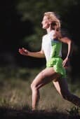 Running Could Add 3 Years to Your Lifespan