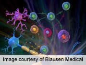 Ulcer Bacteria Tied to Lower Multiple Sclerosis Risk in Women