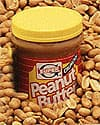 Many high-risk infants should be given peanut