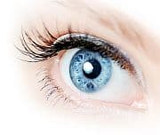 Study finds genes that determine eye color line