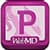 WebMD Pregnancy App logo