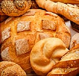 Surprising Facts About Bread