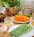 chan luus tofu summer rolls ingredients