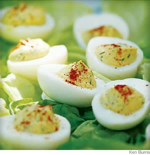 300x310_eatingwell_deviled_eggs.jpg