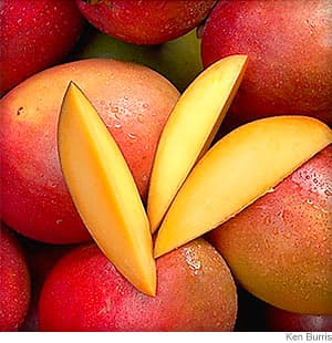 Mango Buyer's Guide