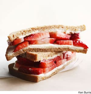 strawberry_cream_cheese_sandwich.xml