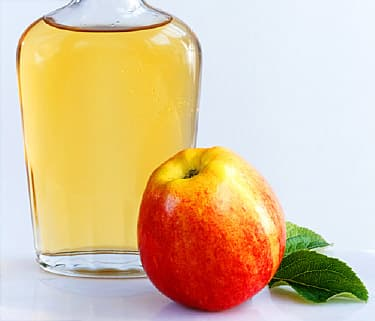 Apple Cider Vinegar Weight Loss Plans