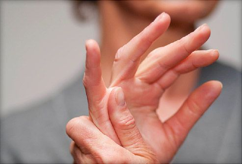 Research challenges assumption that arthritis patients take their medication regularly