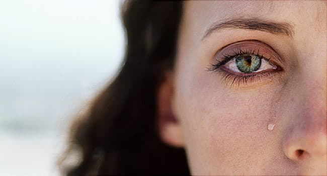 How to Recognize and Treat Mood Disorders