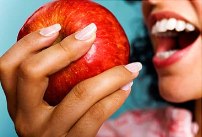 Image result for Dental Care - Foods to Eat and Daily Routines to Follow