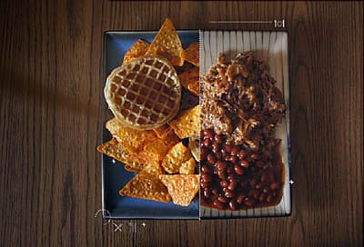 the cause and effects of eating Here are 10 worst effects of fast food the top disadvantages of fast foods fast food are the dangers of eating, caused for heart diseases and diabetes.