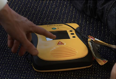 493x335_how_to_aed_video