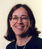 photo of Katherine Swartz, PhD