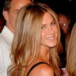 Jennifer Aniston Good Housekeeping Happiness Plan