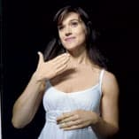 Marie Claire Photo of Sign Language 4