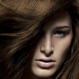 Hearst Maireclaire Photo of Woman Hair Hue