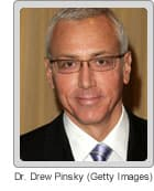 Picture of Dr. Drew Pinsky