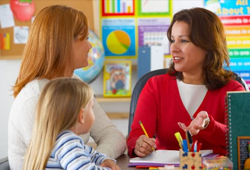 Child Care best universities for communications degrees
