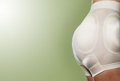 How to Build a Better Butt Getty_rm_photo_of_padded_girdle