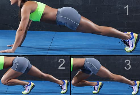 How to Build a Better Butt Webmd_rf_photo_of_running_plank_exercise