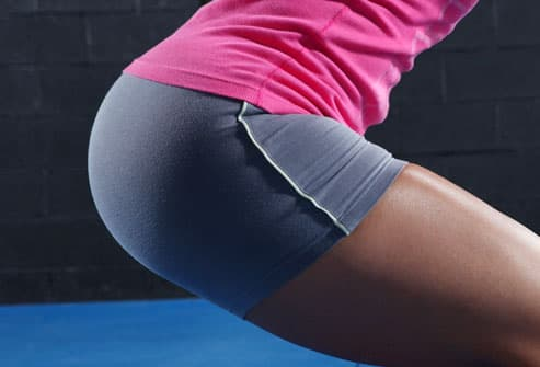 How to Build a Better Butt Webmd_rf_photo_of_thighs_and_butt