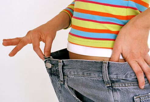Why To Have Colon Cleanse Treatment?