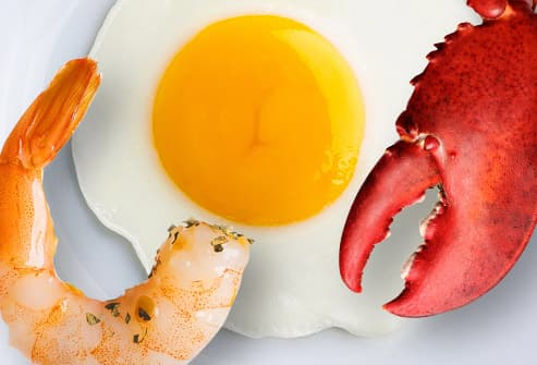 What Your Cholesterol Numbers Mean