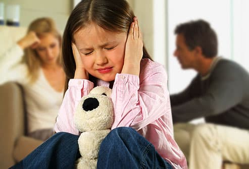 Slideshow: Decreasing Stress in Your Family -- The New ...
