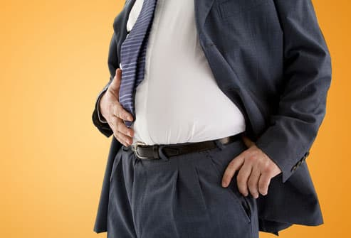 img.webmd.com dtmcms live webmd consumer assets site images articles health tools diverticulitis slideshow photolibrary rf photo of man touching stomach, Ciprofibrato dosis