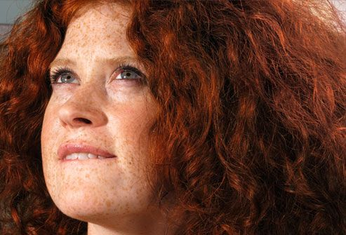 getty_rm_photo_of_red_haired_girl.jpg