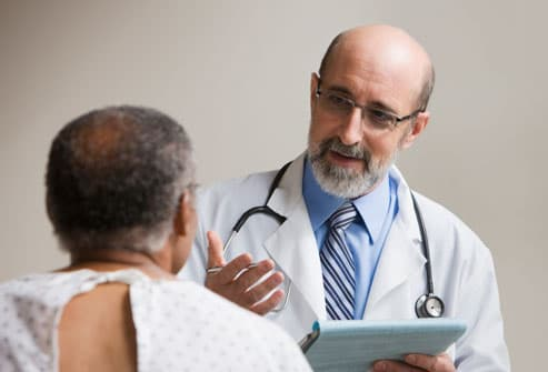 Doctors to see for erectile dysfunction