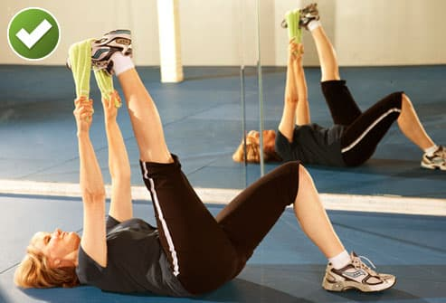 webmd_rm_photo_of_hamstring_stretch.jpg (493×335)