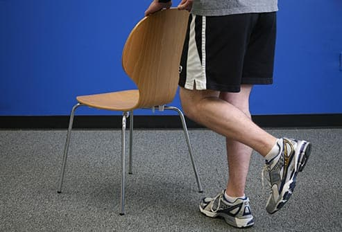 Webmd Rf Photo Of Hamstring Curl